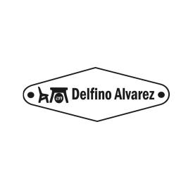 Delfino Alvarez