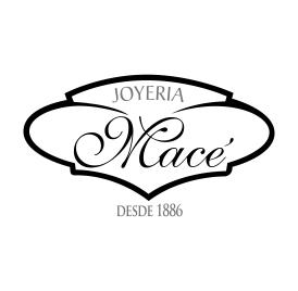 JOYERIA MACE
