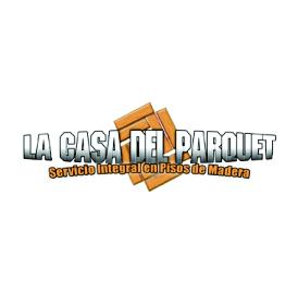 LA CASA DEL PARQUET