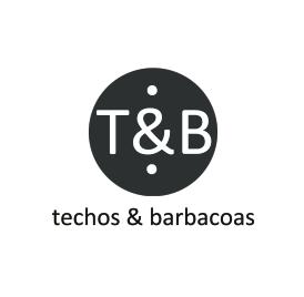 TECHOS Y BARBACOAS