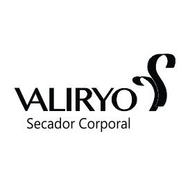 VALYRO