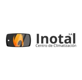 logo inotal