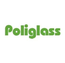 poliglass