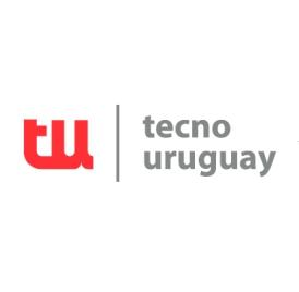tecno uruguay