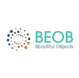 beob logo