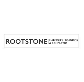 rooststone logo