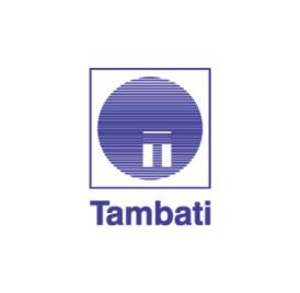 tambati logo