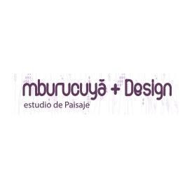 mburucuya-logo