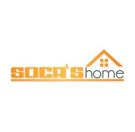 socas-home