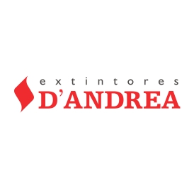 logo-deandrea