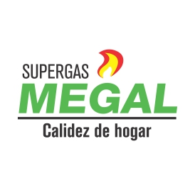 megal-logo