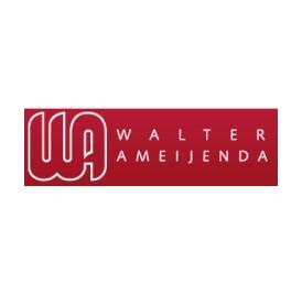 walter-almejeida