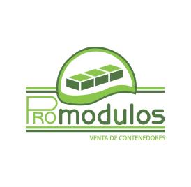 pro-modulos