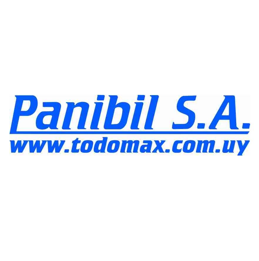 211 Web-Panibil