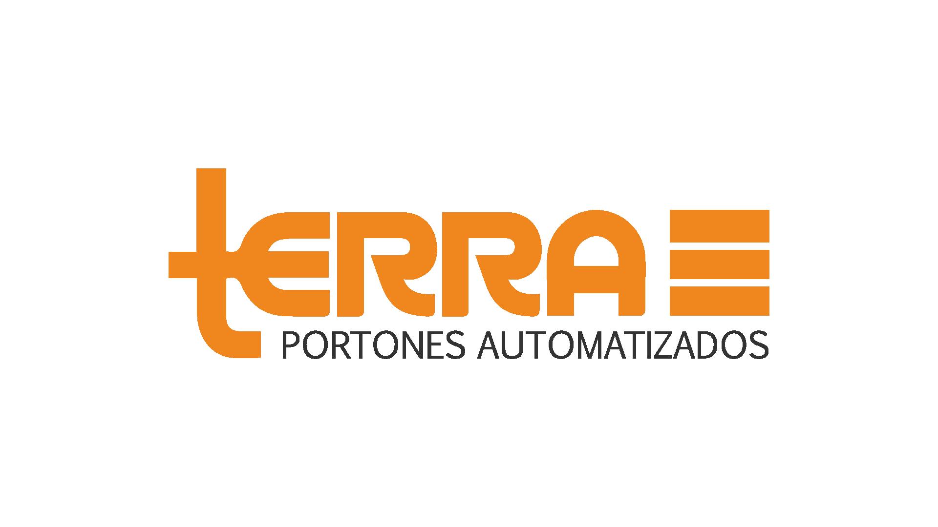 525 Terra portones-01