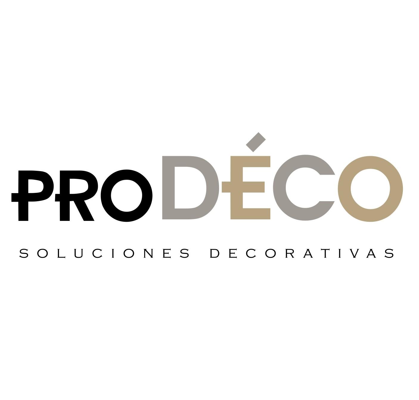 LOGO_prodeco_cv (2)