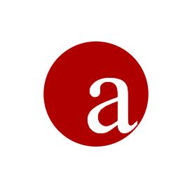 alad-alfombras-logo